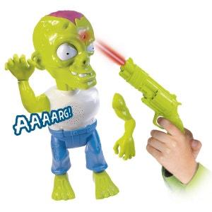 Zombie Invasion - LAN10533 LANSAY