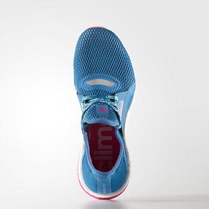 Adidas PUREBOOST X RUNNING ADIDAS