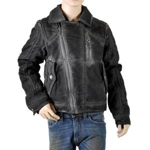 Blouson Enfant Diesel Jestort K900 DIESEL
