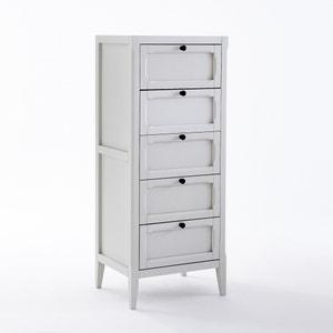 Eugénie 5-Drawer Sideboard La Redoute Interieurs