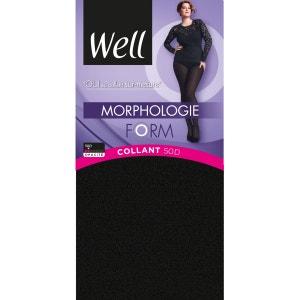 Well Morphologie Opaque Peg WELL