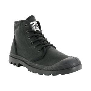 Hoge sneakers, unisex, Pampa Hi Originale PALLADIUM