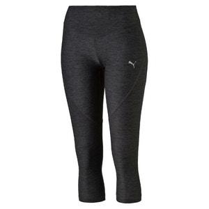 Unifarbene Leggings, Basic-Modell PUMA