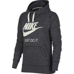 Nike Gym Vintage Hoodie NIKE