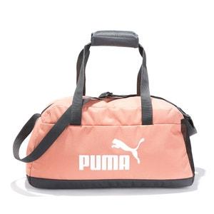 Torba sportowa Phase Sport Bag PUMA