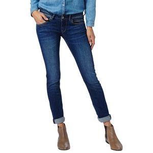 Ariel Slim Fit Jeans PEPE JEANS