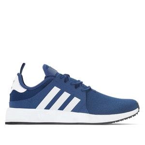Sneakers X_PLR Adidas originals