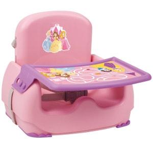 Réhausseur Disney Princesses TIGEX