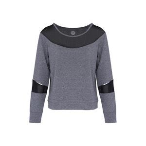 Sweater ANABELLE ELLASWEET