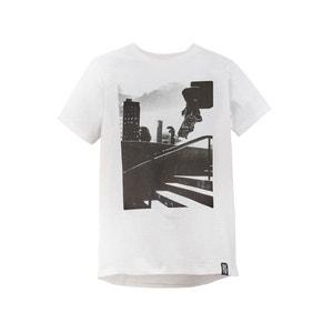 T-shirt ELLOS