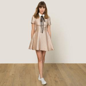 Kleid CARMINE SISTER JANE