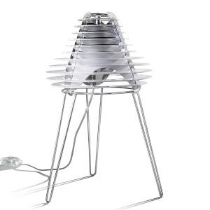 Lampe de table design FARETTO de SLAMP