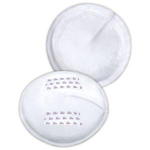 PHILIPS AVENT Coussinets d'allaitement jetables accessoires d'allaitement PHILIPS AVENT