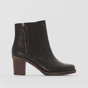 Boots mit Absatz MAURA BOOTIE ESPRIT