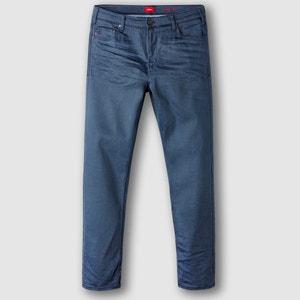 Pantalón largo 34