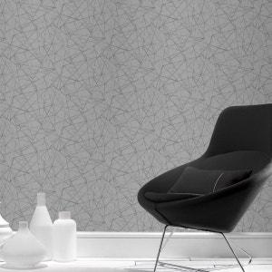 Papier Peint Design Like A Diamond ATYLIA