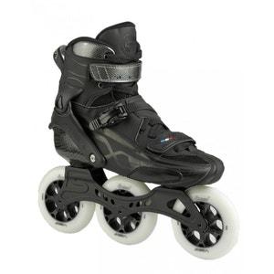 Seba roller freeskate trix 310 NOMADES