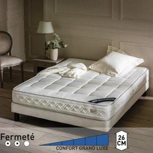 Matras prestige comfort (651RE) SIMMONS