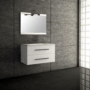 Meuble salle de bain 60