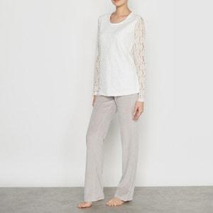 Pyjama LOUISE MARNAY