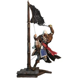 Assassin creed - Figurine Edward Kenway Master of the Seas UBISOFT