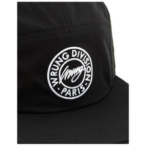 Casquette Wrung Taz noire WRUNG