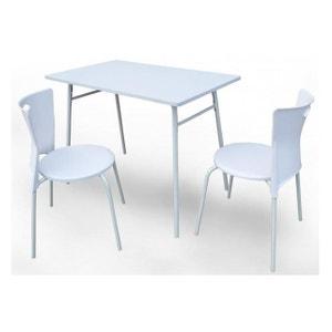 set de table lavable la redoute. Black Bedroom Furniture Sets. Home Design Ideas