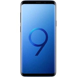 Smartphone SAMSUNG Galaxy S9+ Bleu SAMSUNG