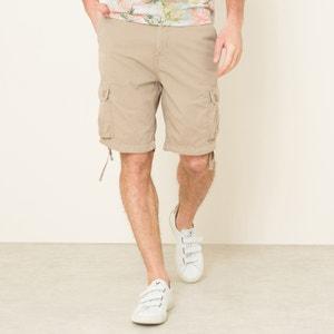 Shorts FRANCK HARRIS WILSON