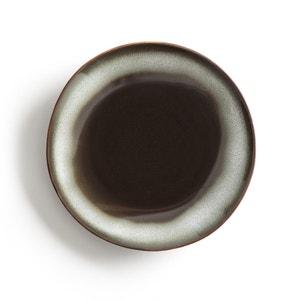 Tadefi Bowls (Set of 4) AM.PM.