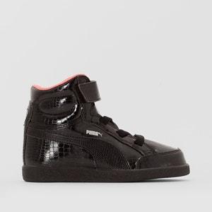 Zapatillas deportivas de caña alta IKAZ MID SERPENT V PS PUMA