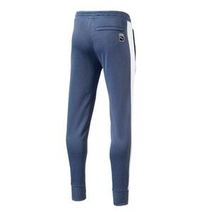 Sporthose, Joggpants-Form PUMA
