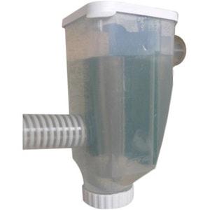 Filtre pour récupérateur d'eau JARDINDECO