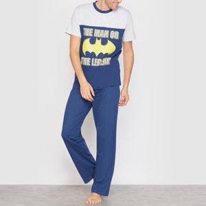 BATMAN Pyjamas BATMAN