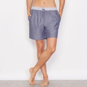 Short de pyjama R essentiel