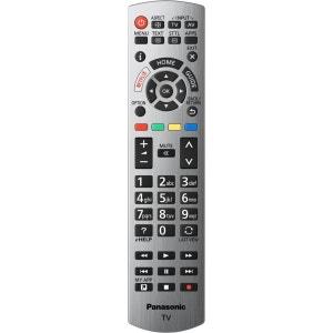 TV PANASONIC TX-50EX780E 2400 BMR 4K HDR PANASONIC