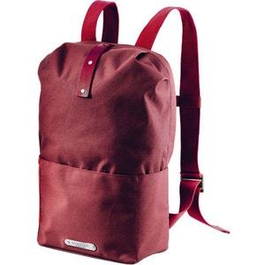 Dalston - Sac à dos - Medium 20l rouge BROOKS
