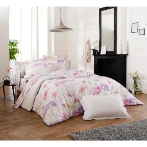 caprice x la redoute. Black Bedroom Furniture Sets. Home Design Ideas
