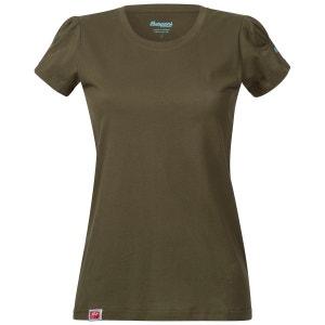 T-Shirt Cecilie 3973 BERGANS