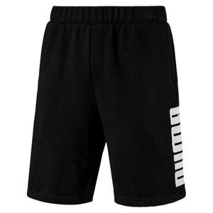 Sports Shorts PUMA