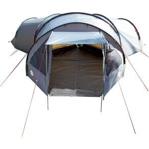 Bifrost Y6 - Tente - gris PRIMUS