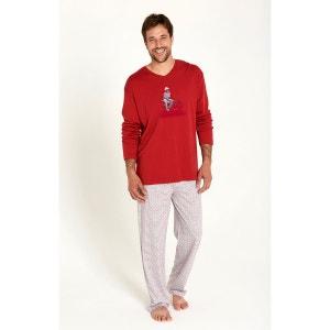 Pyjama Traineau Ice ARTHUR
