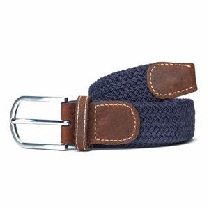Billy Belt - ceinture BILLY BELT