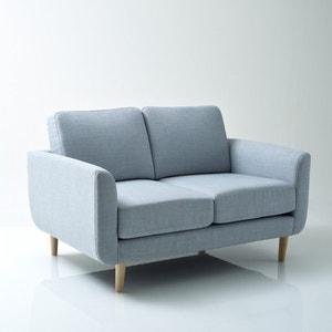 2-zit canapé, Jimi La Redoute Interieurs