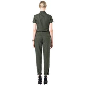 Combinaison pantalon worker BEST MOUNTAIN