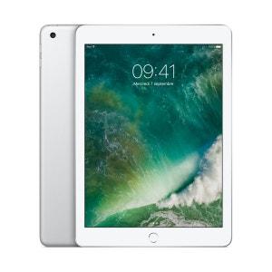 Tablette IPAD New iPad 128Go Argent APPLE