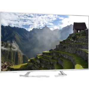TV PANASONIC TX-50EX700E 1600 BMR 4K HDR PANASONIC
