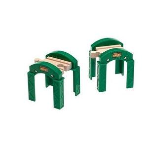 Supports de Pont Empilables - BRIO33253 BRIO