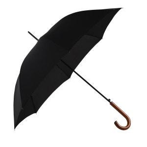 Parapluie Dans l Air du Temps - poignée canne NEYRAT