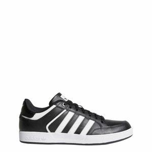 Baskets Varial Low Adidas originals